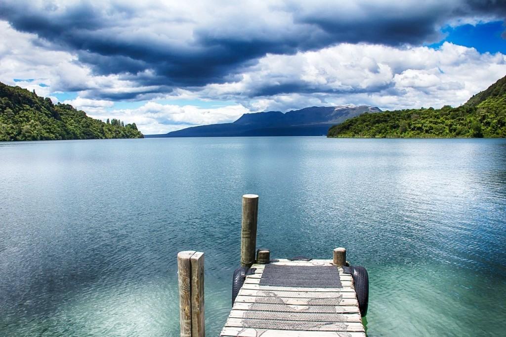 dock-in-water-2